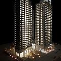[新竹光埔] 巨寶建設「德鑫‧東方文華」(大樓) 2013-12-04 005