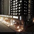 [新竹光埔] 巨寶建設「德鑫‧東方文華」(大樓) 2013-12-04 007
