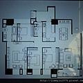 [新竹光埔] 巨寶建設「德鑫‧東方文華」(大樓) 2013-12-04 010