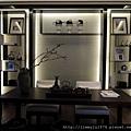 [新竹光埔] 巨寶建設「德鑫‧東方文華」(大樓) 2013-12-04 037