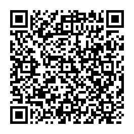 [竹北高鐵] 大城建設「大城有德」(大樓)QR-Code(簡訊版)