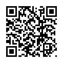 [竹北高鐵] 大城建設「大城有德」(大樓)QR-Code(手機版)