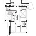 [新竹城隍] 建祥建設「建祥靜居」(大樓) 2013-12-23 002 標準層平面參考圖.JPG