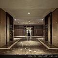 [竹北水岸] 豐邑建設「前景無限」(大樓) 2013-12-25 026.jpg