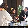 [竹北水岸] 豐邑建設「前景無限」(大樓) 2013-12-25 048 活動照片.jpg