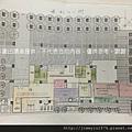 [竹北縣三] 德鑫建設「SKY 1」(大樓)平面參考圖(讀者提供) 2013-12-26 001.jpg