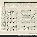 [竹北法院] 合陽建設「成功大道」(大樓) 2013-12-31 008 B3F平面參考圖.jpg