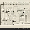 [竹北法院] 合陽建設「成功大道」(大樓) 2013-12-31 007 B1F平面參考圖.jpg