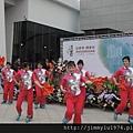 [竹北華興] 元啟建設「涓建筑」(大樓)公開典禮 2014-01-04 007.jpg