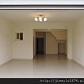 [新豐忠孝] 世霖建設「紐約時尚No.6」(大樓)1樓戶實景 2014-01-06 004.jpg