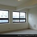 [新豐忠孝] 世霖建設「紐約時尚No.6」(大樓)1樓戶實景 2014-01-06 017.jpg