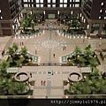 [竹北法院] 合陽建設「成功大道」(大樓)外觀參考模型 2014-01-07 004