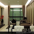 [竹北法院] 合陽建設「成功大道」(大樓)樣品屋F2戶41.05坪3房 2014-01-07 007