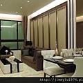 [竹北法院] 合陽建設「成功大道」(大樓)樣品屋F2戶41.05坪3房 2014-01-07 006