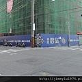 [頭份東庄] 美居建設「美居君品」(大樓)上樑典禮 2014-01-07 002