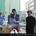 [頭份東庄] 美居建設「美居君品」(大樓)上樑典禮 2014-01-07 009