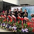 [竹北華興] 元啟建設「涓建筑」(大樓)公開酒會 2014-01-04 004