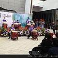 [竹北華興] 元啟建設「涓建筑」(大樓)公開酒會 2014-01-04 005