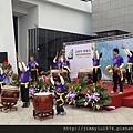 [竹北華興] 元啟建設「涓建筑」(大樓)公開酒會 2014-01-04 007