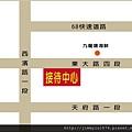 [新竹南寮] 宏家建設「宏家新視界:擁月特區」(透天) 2014-01-06 002