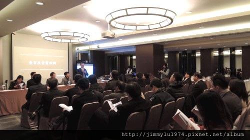 [新聞活動] 新竹市代銷公會成立 2014-01-09 001.jpg