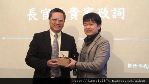 [新聞活動] 新竹市代銷公會成立 2014-01-09 005.jpg