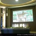 [新竹南寮] 聚樸建設「東大HOLA」(大樓) 2014-01-14 001