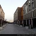 [竹北台元] 閎基開發「世界雲」(透天)全新完工外觀實景 2014-01-20 002