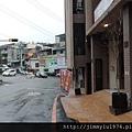 [竹東高中] 里多建設「築東」(透天)實品屋 2014-02-07 005.jpg
