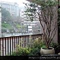 [竹東高中] 里多建設「築東」(透天)實品屋 2014-02-07 021.jpg