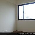 [竹東高中] 里多建設「築東」(透天)實品屋 2014-02-07 048.jpg