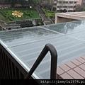 [竹東高中] 里多建設「築東」(透天)實品屋 2014-02-07 052.jpg