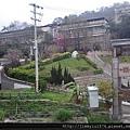 [竹東高中] 里多建設「築東」(透天)2樓露台景觀 2014-02-12 002.jpg