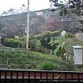[竹東高中] 里多建設「築東」(透天)2樓露台景觀 2014-02-12 004.jpg