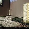 [新竹明湖] 遠雄建設「遠雄御莊園」(大樓)參考模型 2014-02-19 004