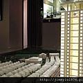 [新竹明湖] 遠雄建設「遠雄御莊園」(大樓)參考模型 2014-02-19 005