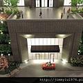 [新竹明湖] 遠雄建設「遠雄御莊園」(大樓)參考模型 2014-02-19 011