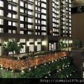 [新竹明湖] 遠雄建設「遠雄御莊園」(大樓)參考模型 2014-02-19 019