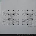 [新竹明湖] 遠雄建設「遠雄御莊園」(大樓)工學館與簡銷參考資料 2014-02-19 006