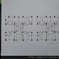 [新竹明湖] 遠雄建設「遠雄御莊園」(大樓)工學館與簡銷參考資料 2014-02-19 007