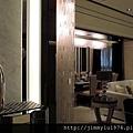 [新竹明湖] 遠雄建設「遠雄御莊園」(大樓)樣品屋參考裝潢A1戶 2014-02-19 002