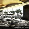 [新竹光埔] 富宇建設「富宇權峰」(大樓) 2014-02-21 010 公設透視參考圖 Fitness.jpg