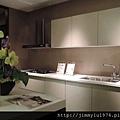 [新竹光埔] 富宇建設「富宇權峰」(大樓)樣品屋參考裝潢4房 2014-02-21 013