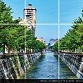 [廣篇特輯] 德鑫SKY 1 低門檻輕量宅 2014-03-06 004