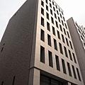 [大阪中央] 藤木工務店「東海建物本社ビル」(大樓) 2008-04-03 002.jpg