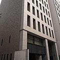 [大阪中央] 藤木工務店「東海建物本社ビル」(大樓) 2008-04-03 001.jpg