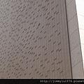 [大阪中央] 藤木工務店「東海建物本社ビル」(大樓) 2008-04-03 003.jpg