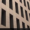 [大阪中央] 藤木工務店「東海建物本社ビル」(大樓) 2008-04-03 004.jpg