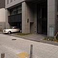 [大阪中央] 藤木工務店「東海建物本社ビル」(大樓) 2008-04-03 005.jpg