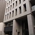 [大阪中央] 藤木工務店「東海建物本社ビル」(大樓) 2008-04-03 006.jpg